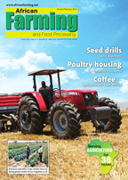 African Farming January February 2016