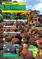 African Farming September October 2015