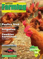 African Farming September October 2014