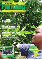 African Farming Mar-Apr 2014
