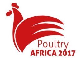 Poultry Africa 2017: Sold out and ready to start