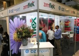 HortiFlor Expo Zimbabwe 2019 postponed to 2020