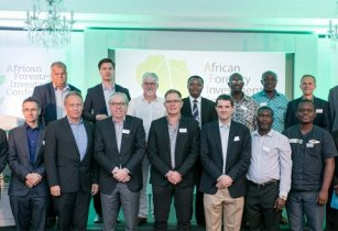 AfDB releases report on capital flows for forest development in Africa