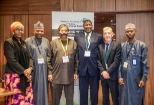 Agriculture crucial to long-term economic growth and food security