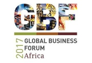 West African markets continue to attract FDI: Dubai Chamber of Commerce and Industry