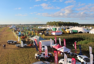 All eyes on Zambia as Agritech Expo Zambia approaches