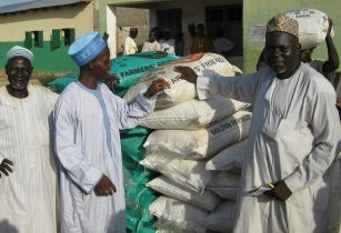 Nigeria to ban fertiliser imports