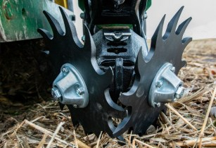 Six planter upgrades to help farmers achieve a picket fence crop stand in 2021