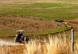 SA government and GreenCape launch agri web portal