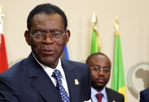 Equatorial Guinea donates US$30 million to African food security trust fund