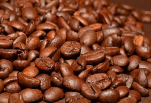Angola starts coffee export to the USA
