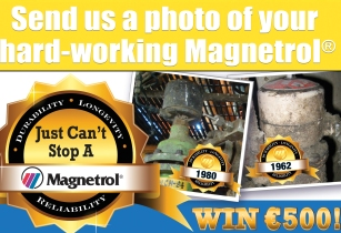 competition-magnetrol