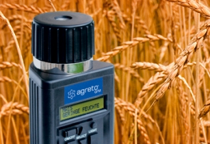 Agreto look to expand agricultural meters range into sub-Saharan Africa