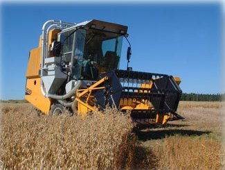 AGCO_will_distribute_Sampo_Rosenlew_combine_harvesters_under_AGCO_brand_names_within_key_markets_in_Europe_Africa_Middle_East_Russia_and_the_CIS