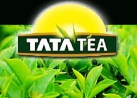 Indias_Tata_group_plans_to_grow_tea_in_Ethiopia