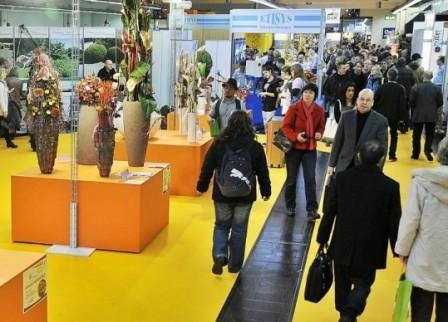The_recent_IPM_Essen_exhibition_was_attended_by_59600_trade_professionals