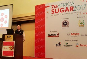 7th Sugar Cane Conference 2